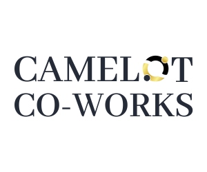 Camelot Co-works