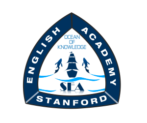 Stanford English Academy