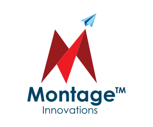 Montage Innovations