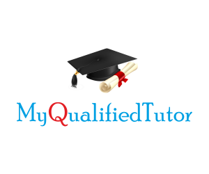 MyQualifiedTutor