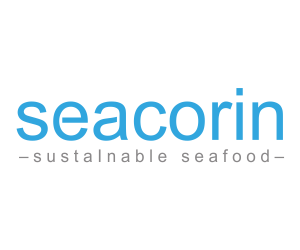 Seacorin Sustainable Seafood