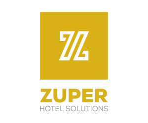 Zuper Hotel Solutions